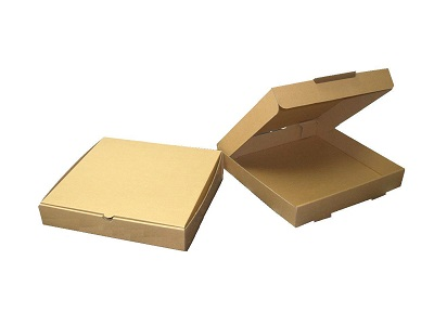 Reusable Pizza Box: A Step Towards Eco-Friendly Environment Trending
