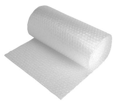 Bubble Wrap | 100 Meter Image