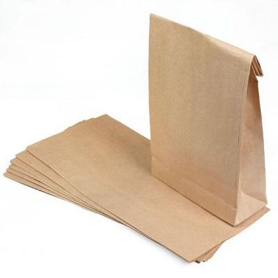 buy brown paper bags online australia Items 1 - 36 of 126  paper bags a useful range of wholesale paper bags the kraft bag designs  are very strong and feature either twisted paper handles, or the.