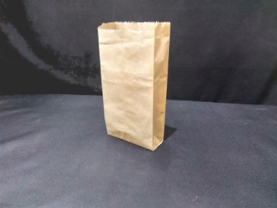 brown paper bags manufacturers bangalore
