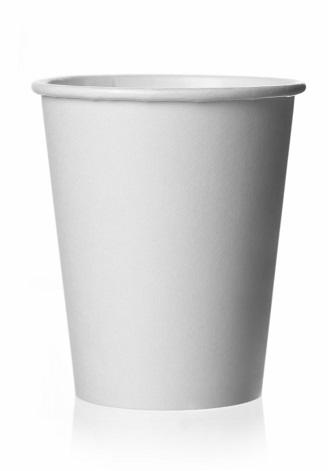 Paper Cup | 210 ML Image