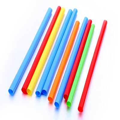 Bubble Straw  Image