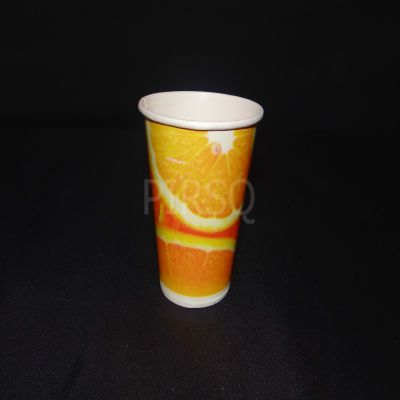Paper Cup | 330 ML Image
