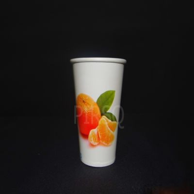 Juice Cup | 300 ML Image