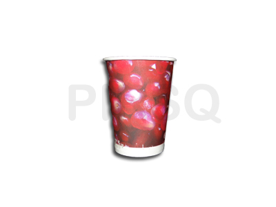 Paper Cup | Double Coated | 250 ML Image