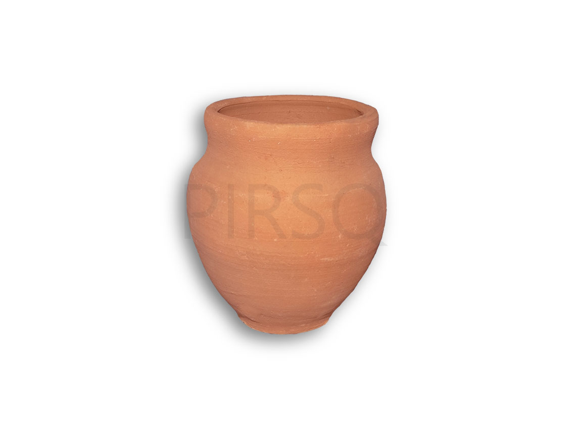 Kullad-Clay Cup | 250 ML Image