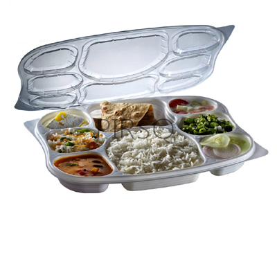 Disposable Plastic Food Containers Tesco