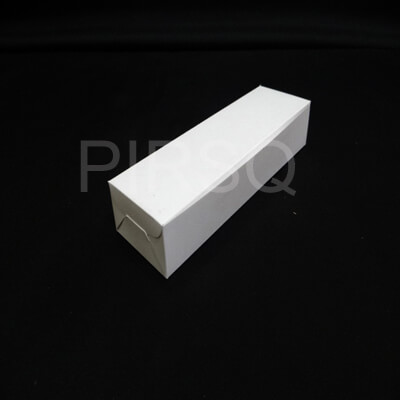 Dosa box | Food Grade | White Color | 9"