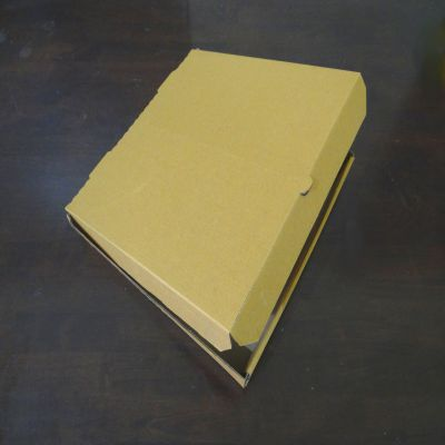 in Chennai