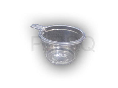 Handle Cup | 150 ML Image
