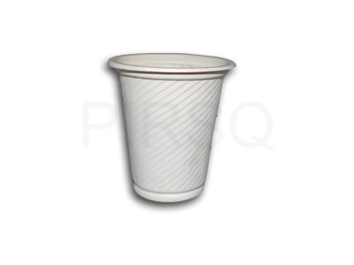 Cornstarch Cup | 170 ML Image