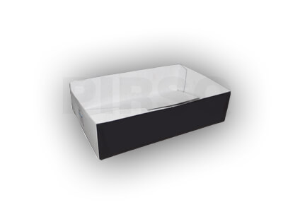 Disposable Paper Tray - Buy Printed Paper Trays Online at