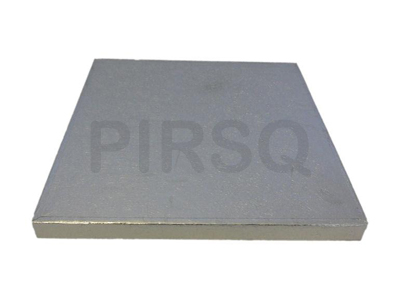 Square Cake Base Board 8 Inch Image