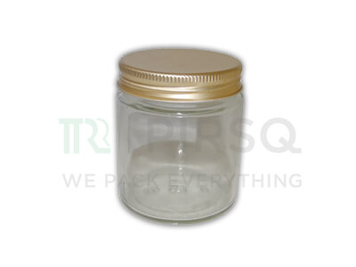 Cake Jar | 150 ML Image