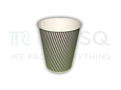 Paper Cup | Good Quality | 230 ML Image