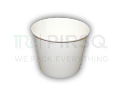 Buy White Ice Cream Cup 100 ML in Bengaluru   Pirsq com
