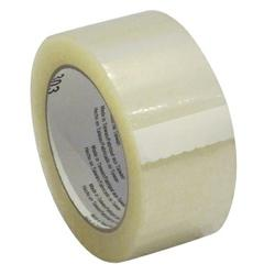 Adhesive Tape 65 MM | Transparent | 3 INCH Image
