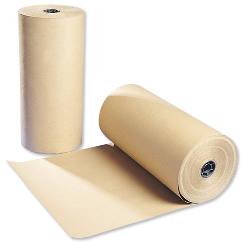 Kraft Roll Medium | 1 KG Image